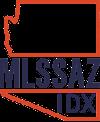 TAR Logo